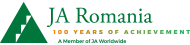 Junior Achievement Romania