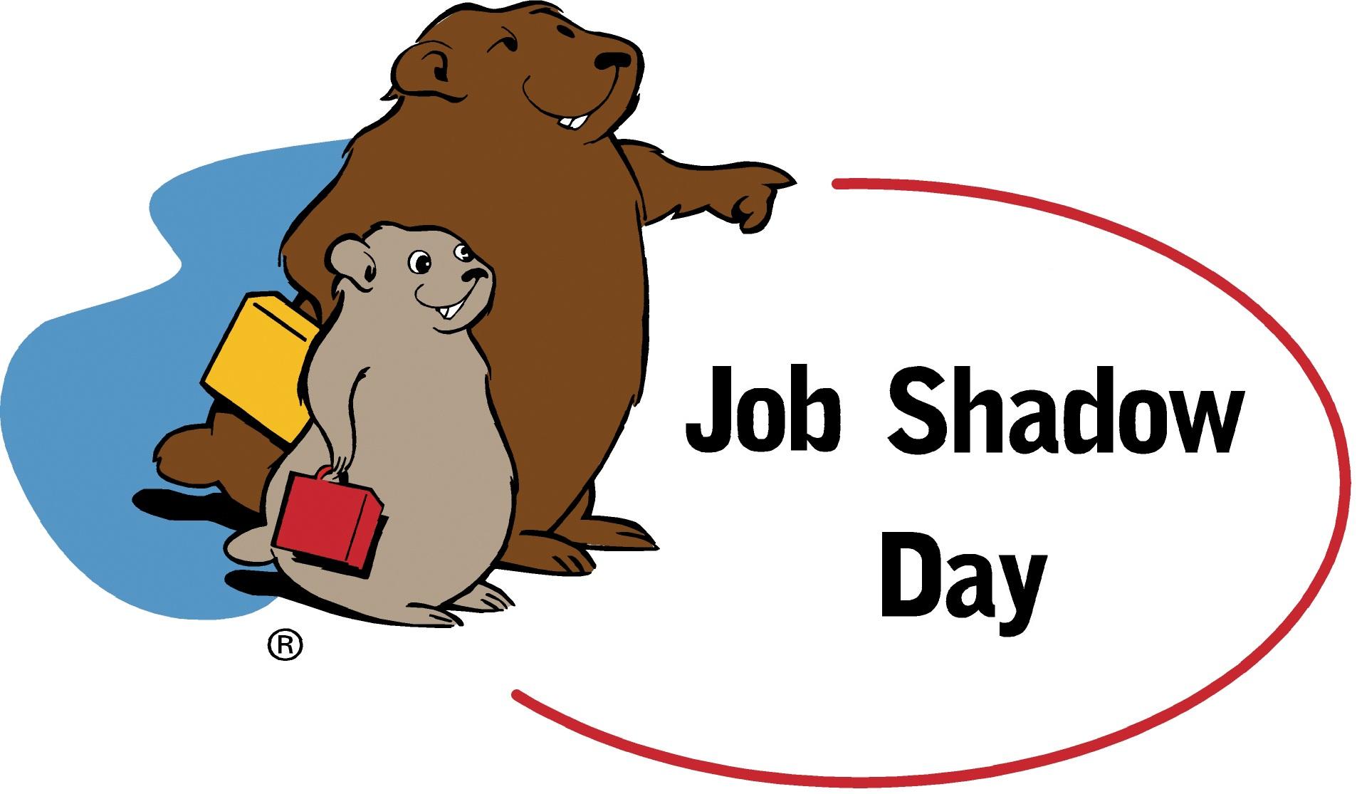 Job Shadow Day 2013