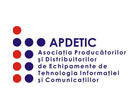 apdetic