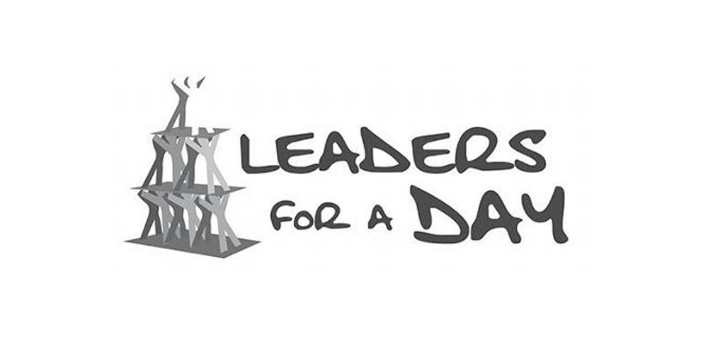 Leaders-for-a-Day 2016