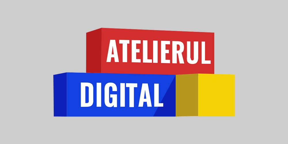 Atelierele Digitale