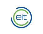 European Institute of Innovation & Technology (EIT)