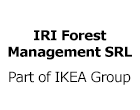 IRI Forest Management