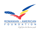 Romanian American Foundation