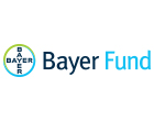 Bayer Fund