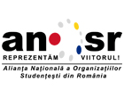 Alianta Nationala a Organizatiilor Studentesti din Romania